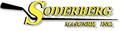 Soderbery Masonry Inc, Fort Collins Colorado